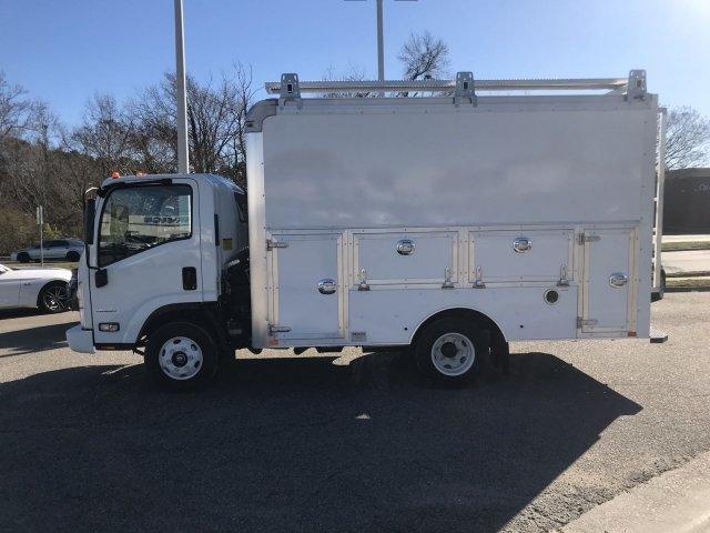 2019 LCF 3500 Regular Cab 4x2,  Cab Chassis #CN99147 - photo 3