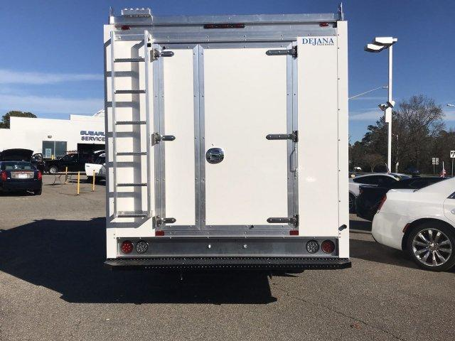 2019 LCF 3500 Regular Cab 4x2,  Cab Chassis #CN99147 - photo 7