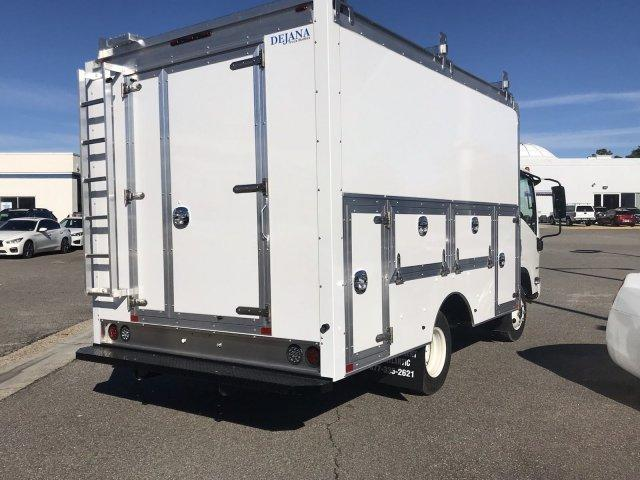2019 LCF 3500 Regular Cab 4x2,  Cab Chassis #CN99147 - photo 8