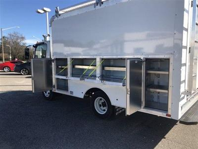 2019 LCF 3500 Regular Cab 4x2,  Cab Chassis #CN99147 - photo 14
