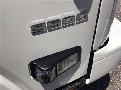 2019 LCF 3500 Regular Cab 4x2, Dejana DuraCube Max Service Utility Van #CN99147 - photo 15