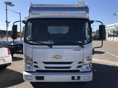 2019 LCF 3500 Regular Cab 4x2,  Cab Chassis #CN99147 - photo 4