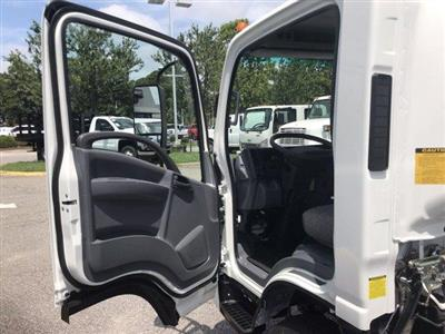 2019 LCF 3500 Regular Cab 4x2, Dejana DuraCube Max Service Utility Van #CN99147 - photo 25