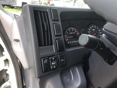 2019 LCF 3500 Regular Cab 4x2, Dejana DuraCube Max Service Utility Van #CN99147 - photo 27