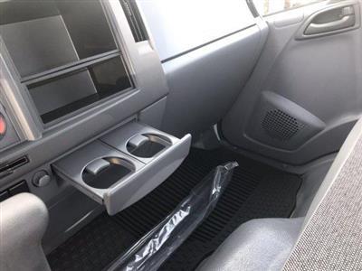 2019 LCF 3500 Regular Cab 4x2, Dejana DuraCube Max Service Utility Van #CN99147 - photo 34