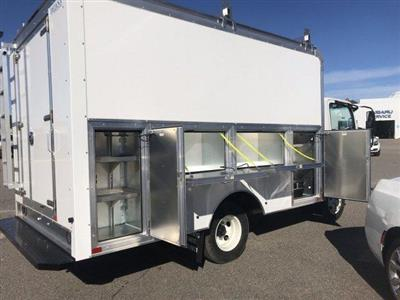 2019 LCF 3500 Regular Cab 4x2,  Cab Chassis #CN99147 - photo 9
