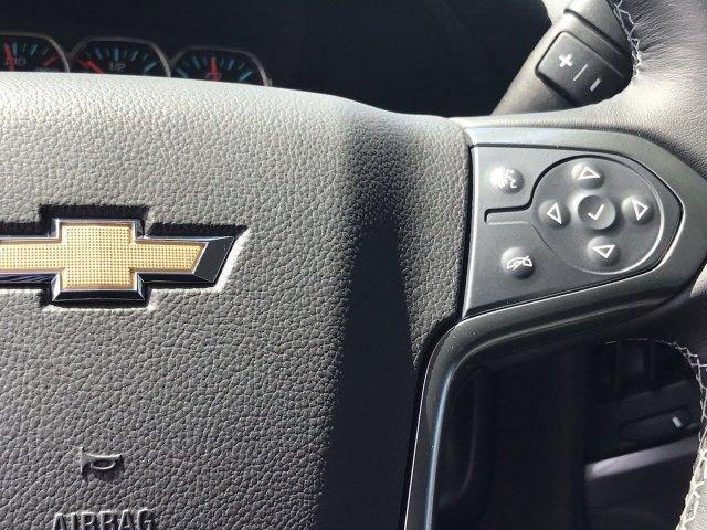 2019 Silverado 1500 Double Cab 4x2,  Pickup #CN99164 - photo 27