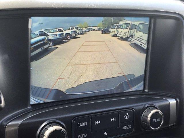 2019 Silverado 1500 Double Cab 4x2,  Pickup #CN99164 - photo 33