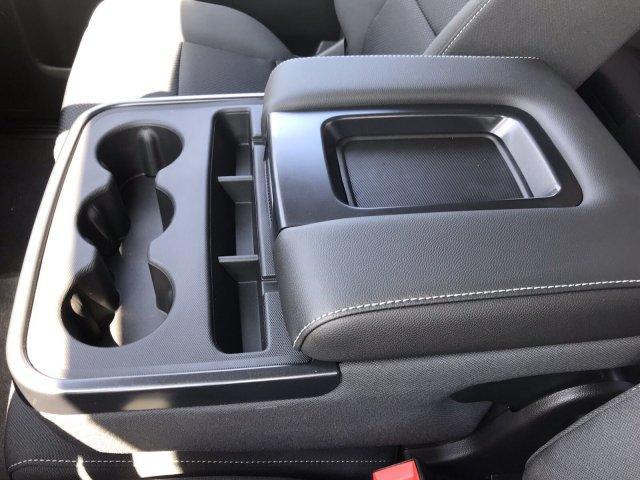 2019 Silverado 1500 Double Cab 4x2,  Pickup #CN99164 - photo 35