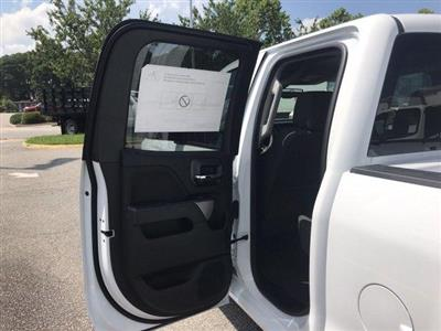 2019 Silverado 1500 Double Cab 4x2,  Pickup #CN99164 - photo 39