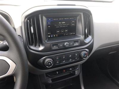 2019 Colorado Extended Cab 4x2,  Pickup #CN99166 - photo 27