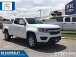2019 Colorado Extended Cab 4x2,  Pickup #CN99166 - photo 1