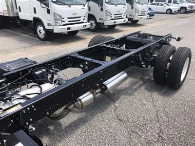 2019 LCF 3500 Regular Cab 4x2,  Cab Chassis #CN99176 - photo 14