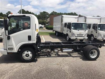 2019 LCF 3500 Regular Cab 4x2,  Cab Chassis #CN99176 - photo 5