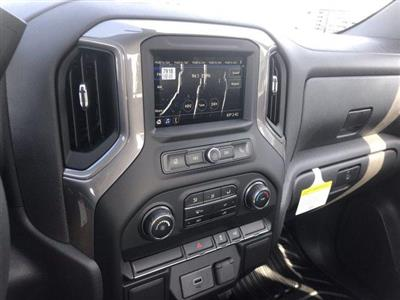 2019 Silverado 1500 Regular Cab 4x2,  Pickup #CN99303 - photo 28