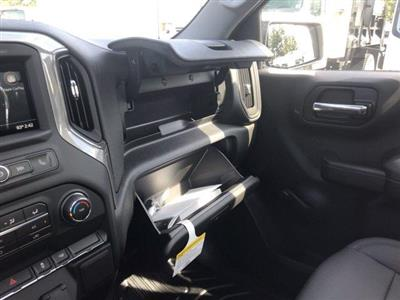 2019 Silverado 1500 Regular Cab 4x2,  Pickup #CN99303 - photo 35