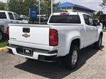 2019 Colorado Extended Cab 4x2,  Pickup #CN99546 - photo 2