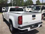 2019 Colorado Extended Cab 4x2,  Pickup #CN99548 - photo 6