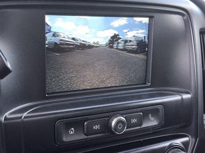 2019 Silverado Medium Duty Regular Cab DRW 4x4,  Knapheide Standard Service Body #CN99555 - photo 33