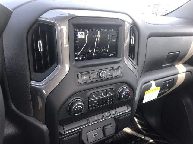 2019 Silverado 1500 Regular Cab 4x2,  Pickup #CN99560 - photo 26