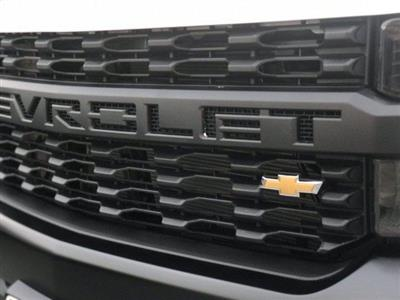 2019 Silverado 1500 Regular Cab 4x2,  Pickup #CN99561 - photo 13