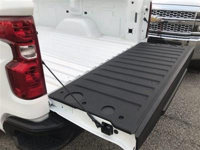 2019 Silverado 1500 Regular Cab 4x2,  Pickup #CN99561 - photo 19