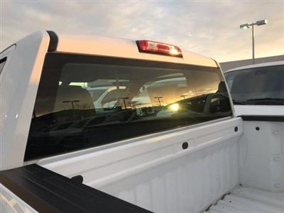 2019 Silverado 1500 Regular Cab 4x2,  Pickup #CN99561 - photo 20