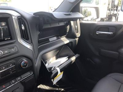 2019 Silverado 1500 Regular Cab 4x2,  Pickup #CN99561 - photo 35
