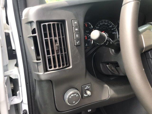2019 Express 3500 4x2,  Knapheide KUV Service Utility Van #CN99602 - photo 31