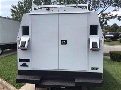 2019 Express 3500 4x2,  Knapheide KUV Service Utility Van #CN99602 - photo 16
