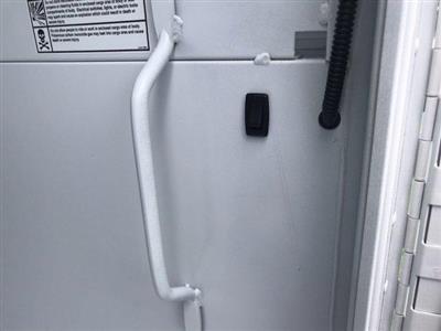 2019 Express 3500 4x2,  Knapheide KUV Service Utility Van #CN99602 - photo 21