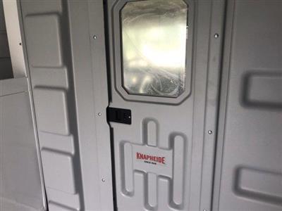 2019 Express 3500 4x2,  Knapheide KUV Service Utility Van #CN99602 - photo 23
