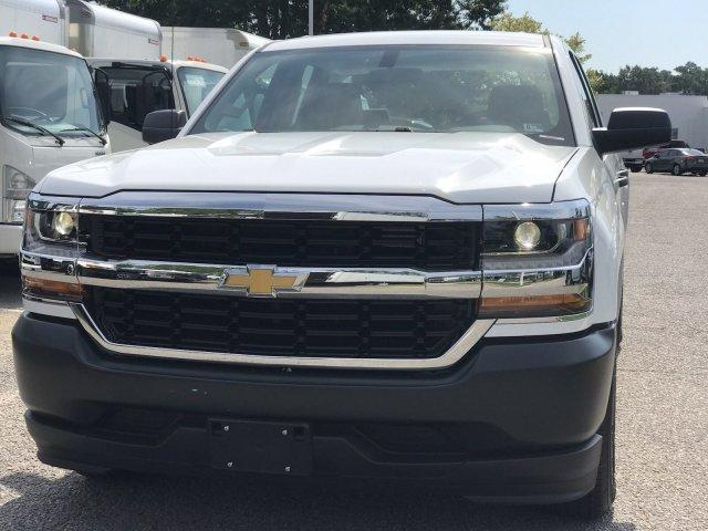2019 Silverado 1500 Double Cab 4x2,  Pickup #CN99621 - photo 43
