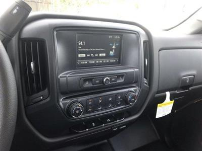 2019 Silverado 1500 Double Cab 4x2,  Pickup #CN99621 - photo 29