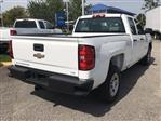 2019 Silverado 1500 Double Cab 4x2,  Pickup #CN99621 - photo 2