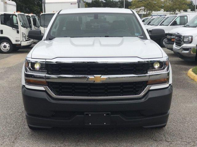 2019 Silverado 1500 Double Cab 4x2,  Pickup #CN99631 - photo 3