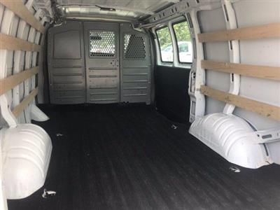 2018 Express 2500 4x2,  Empty Cargo Van #CU15485P - photo 2