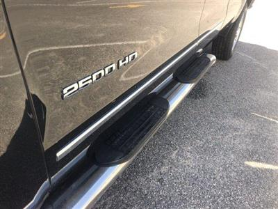 2015 Silverado 2500 Double Cab 4x4,  Pickup #CU15595P - photo 12