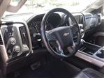 2015 Silverado 2500 Double Cab 4x4,  Pickup #CU15595P - photo 22