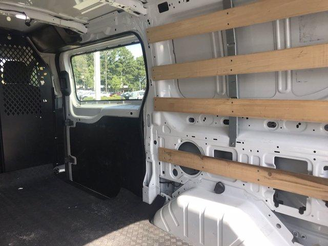 2019 Ford Transit 250 Low Roof RWD, Empty Cargo Van #CU16096P - photo 15