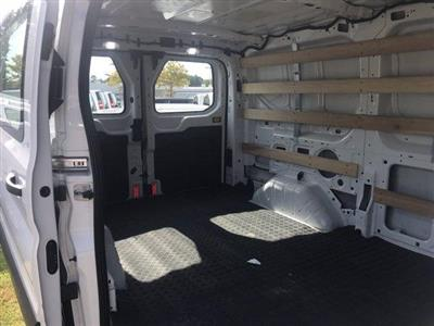 2019 Ford Transit 250 Low Roof RWD, Empty Cargo Van #CU16096P - photo 17