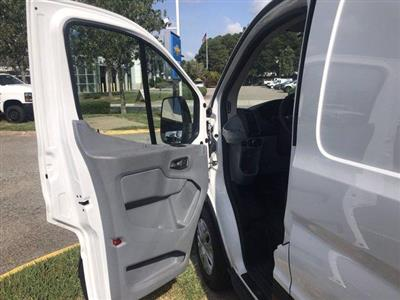 2019 Ford Transit 250 Low Roof RWD, Empty Cargo Van #CU16096P - photo 18