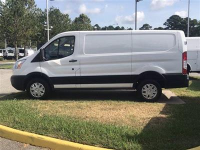 2019 Ford Transit 250 Low Roof RWD, Empty Cargo Van #CU16096P - photo 5