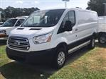 2019 Ford Transit 250 Low Roof RWD, Empty Cargo Van #CU16096P - photo 4