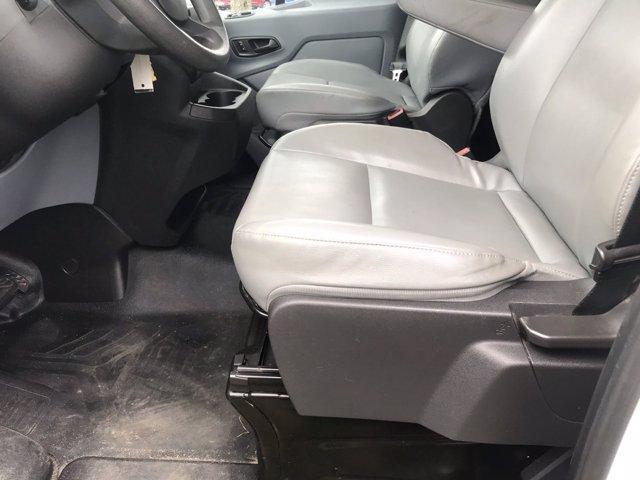 2016 Ford Transit 250 Low Roof RWD, Upfitted Cargo Van #CU16204P - photo 24