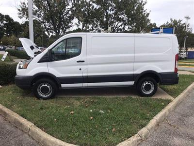 2016 Ford Transit 250 Low Roof RWD, Upfitted Cargo Van #CU16204P - photo 36