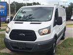 2016 Ford Transit 250 Low Roof RWD, Upfitted Cargo Van #CU16204P - photo 13