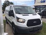 2016 Ford Transit 250 Low Roof RWD, Upfitted Cargo Van #CU16204P - photo 3