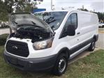 2016 Ford Transit 250 Low Roof RWD, Upfitted Cargo Van #CU16204P - photo 34