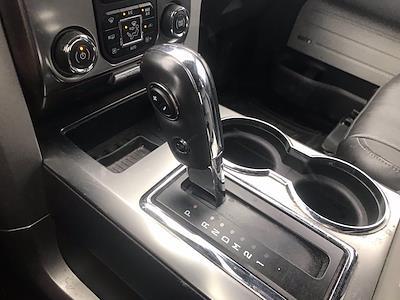 2014 Ford F-150 SuperCrew Cab 4x4, Pickup #CU16614P - photo 28